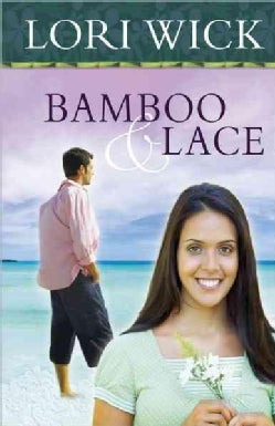 Bamboo & Lace (Paperback)