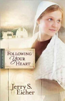 Following Your Heart (Paperback)