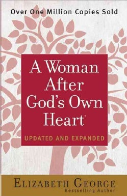 A Woman After God's Own Heart (Paperback)
