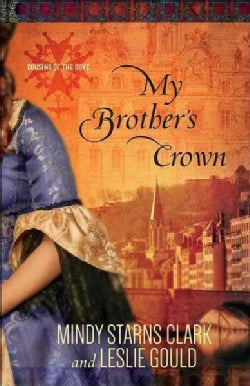 My Brother's Crown (Paperback)