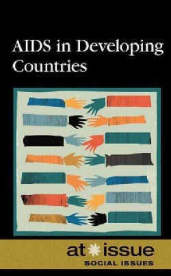 AIDS in Developing Countries (Hardcover)