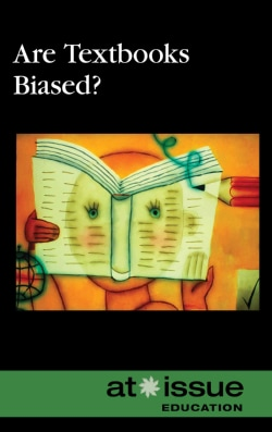 Are Textbooks Biased? (Hardcover)