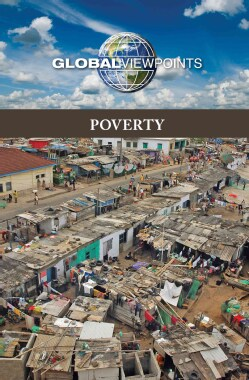 Poverty (Hardcover)