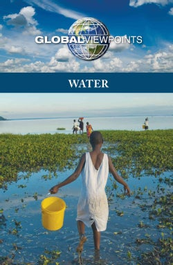 Water (Hardcover)
