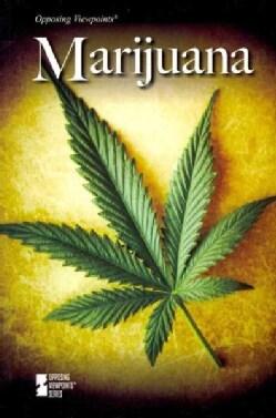 Marijuana (Paperback)