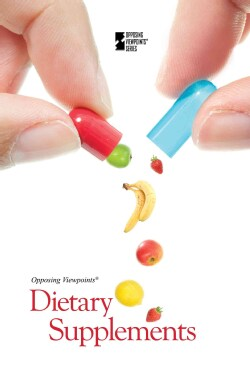 Dietary Supplements (Hardcover)