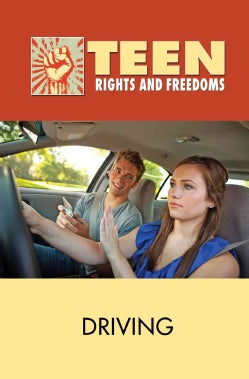 Driving (Hardcover)