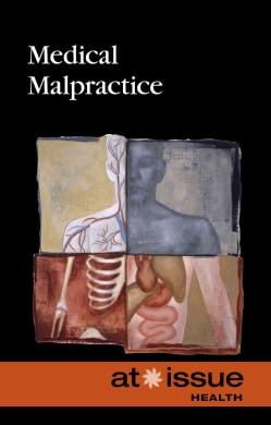 Medical Malpractice (Hardcover)