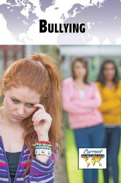Bullying (Paperback)