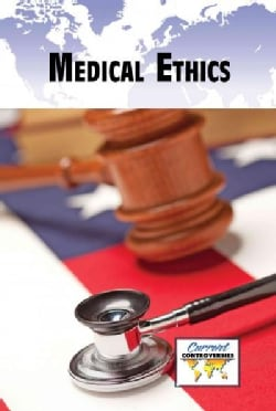 Medical Ethics (Paperback)