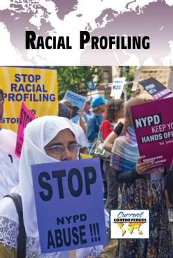 Racial Profiling (Hardcover)