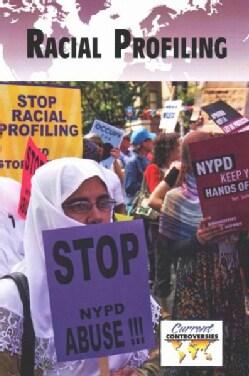 Racial Profiling (Paperback)
