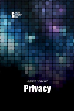 Privacy (Hardcover)