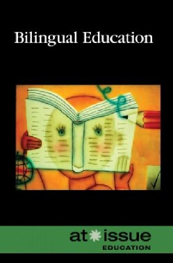 Bilingual Education (Paperback)
