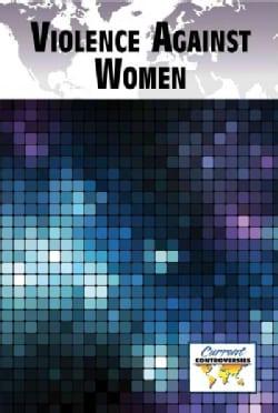 Violence Against Women (Paperback)