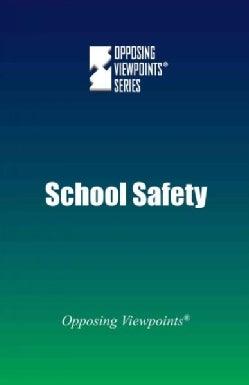 School Safety (Paperback)