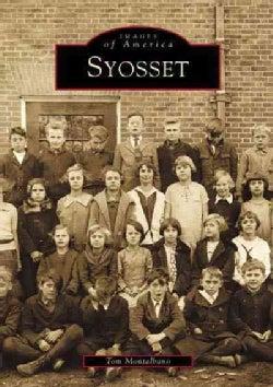 Syosset (Paperback)