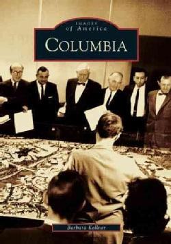Columbia (Paperback)