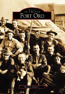 Fort Ord (Paperback)