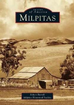 Milpitas (Paperback)