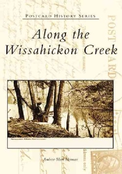 Along the Wissahickon Creek (Paperback)