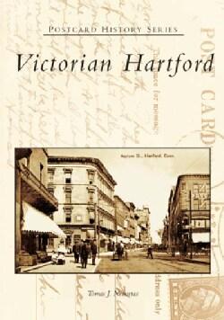 Victorian Hartford (Paperback)