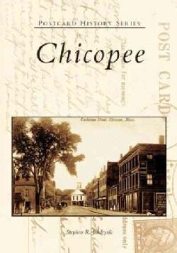 Chicopee (Paperback)