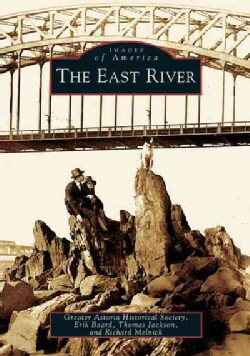 The East River (Paperback)