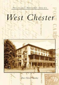 West Chester (Paperback)