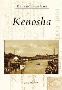 Kenosha (Paperback)