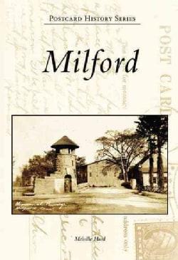 Milford (Paperback)
