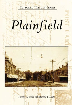 Plainfield (Paperback)