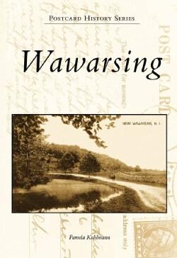 Wawarsing (Paperback)