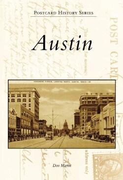 Austin (Paperback)