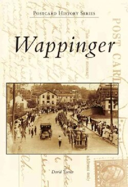 Wappinger (Paperback)