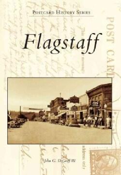 Flagstaff (Paperback)