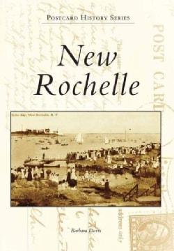 New Rochelle (Paperback)
