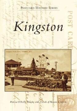 Kingston (Paperback)