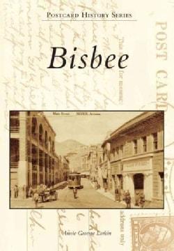 Bisbee (Paperback)