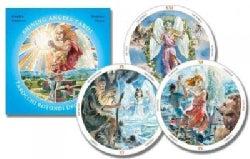 Shining Angels Tarot (Cards)