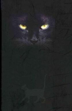 Cat's Eyes Journal (Notebook / blank book)