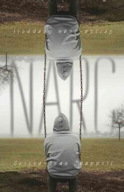 Narc (Paperback)