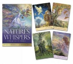 Nature's Whispers (Cards)
