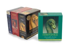 The Inheritance Cycle