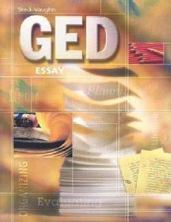 Ged Essay (Paperback)