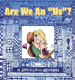 """Are We an """"Us""""? (Paperback)"""