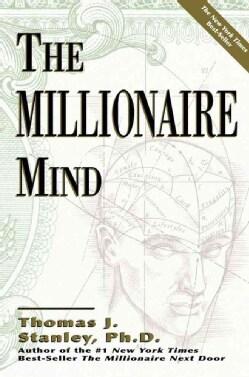The Millionaire Mind (Paperback)