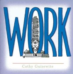 Work (Paperback)