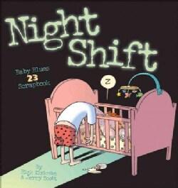 Night Shift (Paperback)