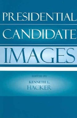 Presidential Candidate Images (Paperback)
